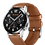 Thumbnail: HUAWEI Watch GT2 46MM (Pebble Brown Latona-B19V)
