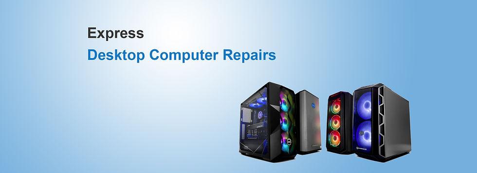 Repairs desktop computers Banner.jpg