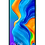 Thumbnail: HUAWEI P30 Lite New Edition (Midnight Black & Peacock Blue Marie-L21BX)