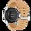 Thumbnail: HUAWEI Watch GT2 42MM (Gravel Beige Diana-B19V)