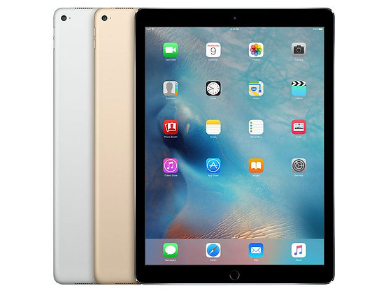Apple iPad Pro 12.9'' (2015) Repair