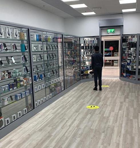 Elect Tronex inside bedford shop.jpg