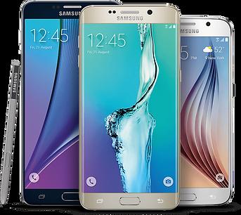 samsung-mobile-phone-png-samsung-new-mob