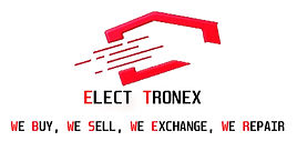 ELECT TRONEX PROTOTYPE LOGO V4 WEBSITE B
