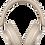 Thumbnail: HUAWEI FreeBuds Studio (Black, Gold)