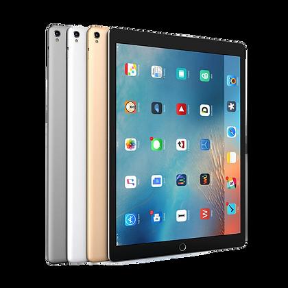 Apple iPad Pro 12.9'' (2017) Repair