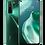 Thumbnail: HUAWEI P40 Lite 5G (Midnight Black, Space Silver, Crush Green Cindy-N29A)