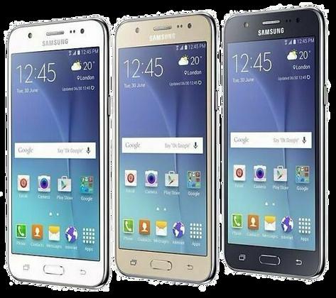 Samsung Galaxy J7 2015 (J700F)