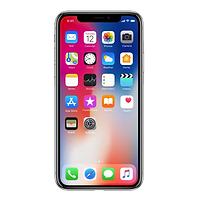 FAVPNG_apple-iphone-x-silicone-case-ipho