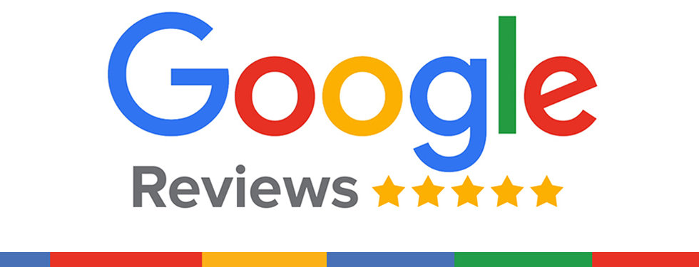 GOOGLE-REVIEW-banner.jpg