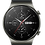 Thumbnail: HUAWEI Watch GT2 Pro 46MM (Night Black Vidar-B19S)