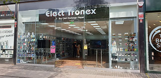 elect tronex coventry store front.jpeg