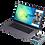 Thumbnail: HUAWEI MateBook D 15 2020 (BohrL-WDQ9A)