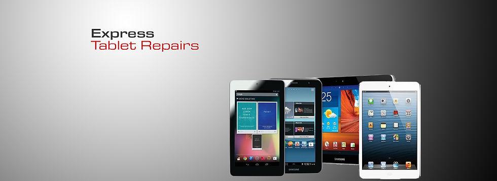 Repairs tablets Banner.jpg
