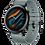 Thumbnail: HUAWEI Watch GT2 42MM (Lake Cyan Diana-B19P)