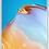 Thumbnail: HUAWEI P40 Pro+ 5G (Ceramic White & Ceramic Black ElsaP-N39E)