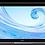 Thumbnail: HUAWEI MateBook D 15 2020 (BohrK-WAQ9BR)