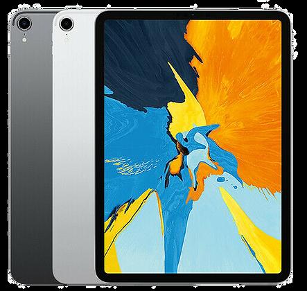 Apple iPad Pro 11'' Repair