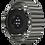 Thumbnail: HUAWEI Watch GT2 46MM (Titanium Grey Latona-B19B)