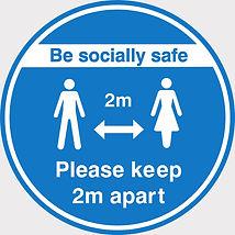 be-socially-safe-please-keep-2m-apart-fl