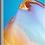 Thumbnail: HUAWEI P40 Pro 5G (Black & Silver Frost Elsa-N29D)