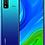 Thumbnail: HUAWEI P Smart 2020 (Aurora Blue Potter-L41B)