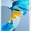 Thumbnail: HUAWEI Mate 40 Pro 5G (Black & Mystic Silver Noah-N29D)