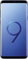 Samsung-Galaxy-S9-64GB.jpg