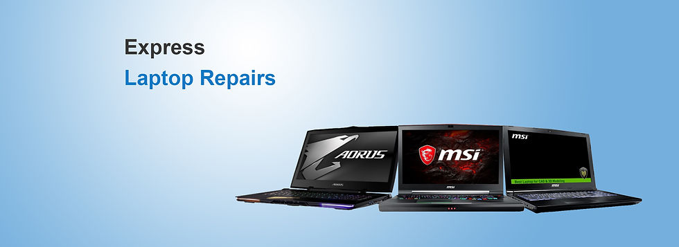Repairs laptops Banner.jpg