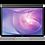 Thumbnail: HUAWEI MateBook 13 2020 (WrightB-WAH9E)