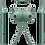Thumbnail: HUAWEI FreeLace Pro (Graphite Black, Dawn White, Spruce Green)