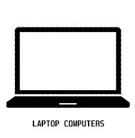HOMEPAGE LAPTOP COMPUTERS OPTION.jpg