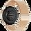 Thumbnail: HUAWEI Watch GT2 42MM (Refined Gold Diana-B19B)