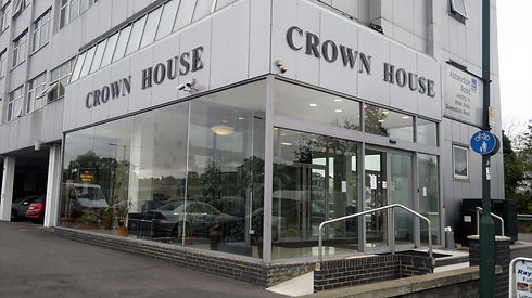 crown house front.jpg