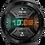 Thumbnail: HUAWEI Watch GT2E 46MM (Graphite Black Hector-B19S)