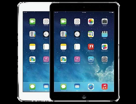 Apple iPad Air 1 (2013) Repair