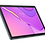 Thumbnail: HUAWEI MatePad T10S (Deep Sea Blue Agassi3-W09A 32GB & Agassi3-W09C 64GB)