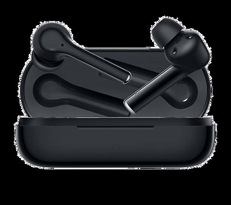 HUAWEI FreeBuds 3i (Black, White)