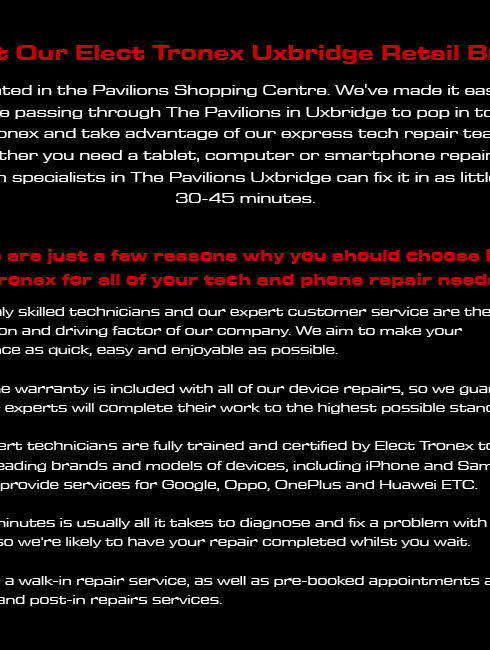 about our branch uxbridge.jpg