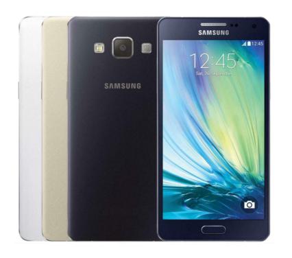 Samsung Galaxy A5 2015 (A500FU)