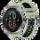 Thumbnail: HUAWEI Watch GT2E 46MM (Mint Green Hector-B19C)