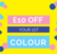 Angels_£10_colour_offer.png