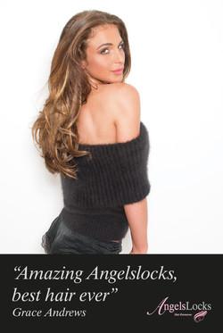 Angelslocks