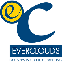 Everclouds | 030-236 8992