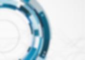 Everclouds helpt je met de migratie van je oude mail en data naar Google Apps
