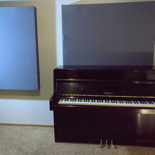 Piano1_4k.JPG