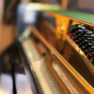 Piano3.2_4k.JPG