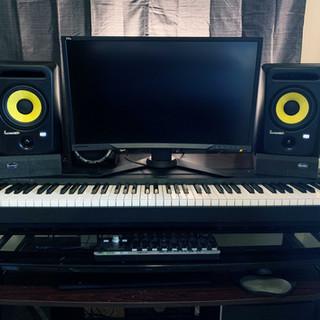 Desk_4k.JPG