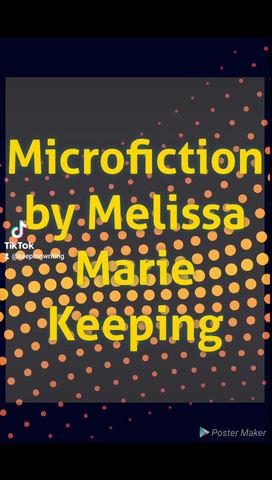 Microfiction Promo