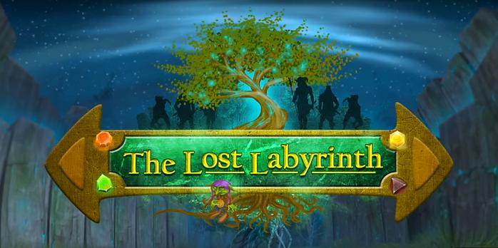 lostlabyrinth.png
